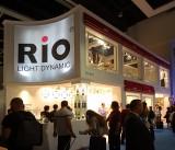 2013 Lighting Exhibition