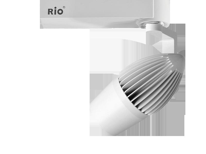 Ltm501 Rio Light Dynamic