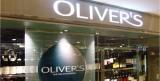 OLIVER'S SUPERMARKET