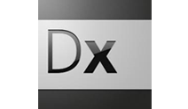 dialux-plug-in.png