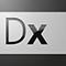 dialux02-60x60.png