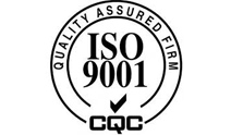 iso-9001-logo-white.png