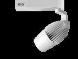 LTM501
